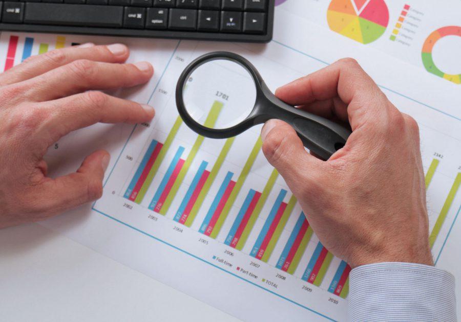 Quels sont les avantages financiers du neuf ?