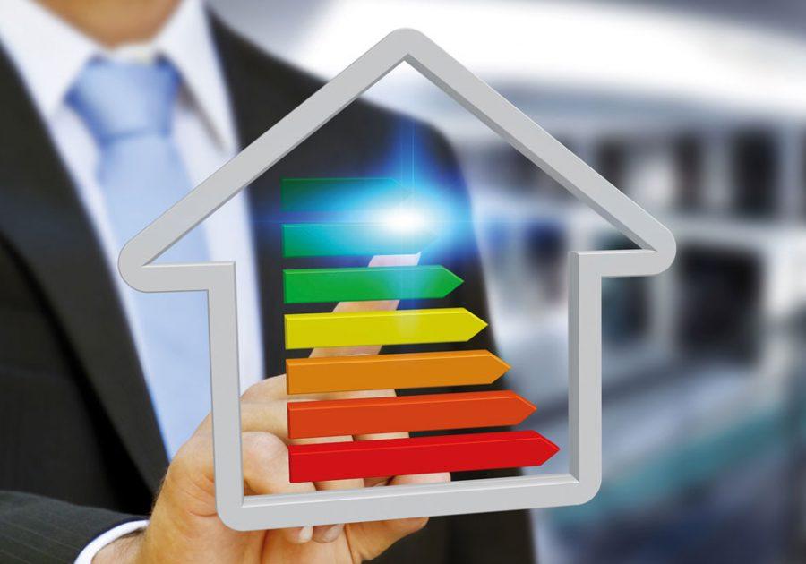 Comment évaluer les performances thermiques ?