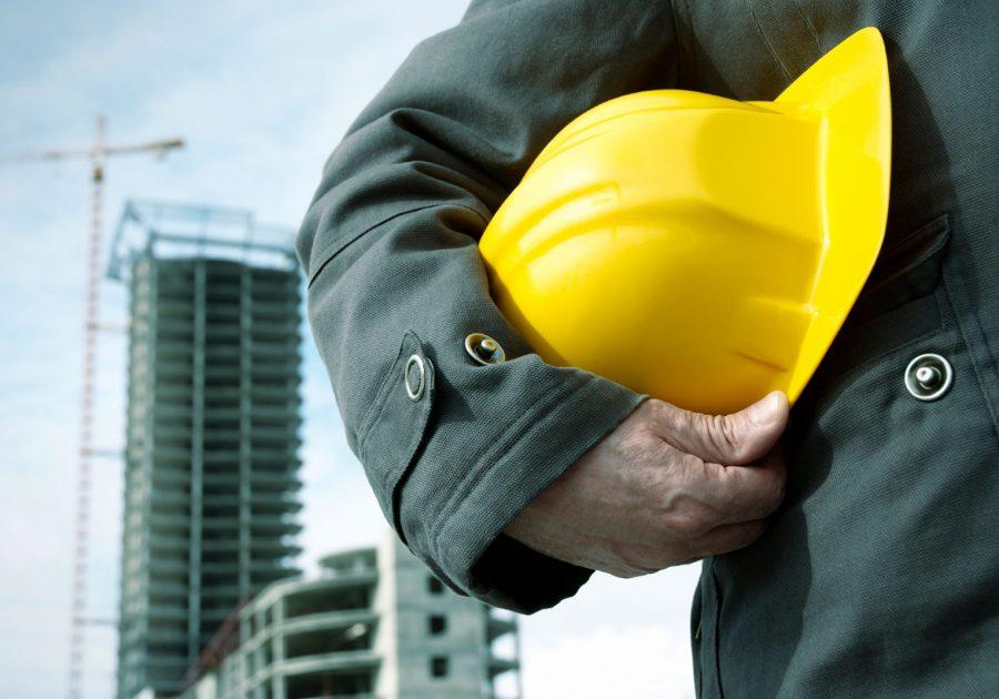 Si après avoir réservé mon futur logement, un désaccord persiste avec le constructeur, de quel recours je dispose ?